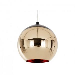 tarz_aydinlatma_tom_dixon_copper_bronze_25cm_resim2