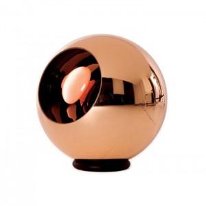 tarz_aydinlatma_tom_dixon_copper_shade_45_cm_floor_lamp_ankara_resim1