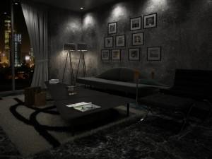 tarz_aydinlatma_tom_dixon_felt_floor_lamp_ankara_resim2