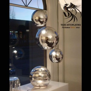 tarz_aydinlatma_tom_dixon_krom_cam_top_chrome_ball_avize_resim13