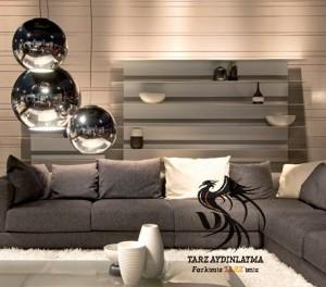 tarz_aydinlatma_tom_dixon_krom_cam_top_chrome_ball_avize_resim6