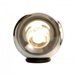 tarz_aydinlatma_tom_dixon_mirror_ball_40_cm_floor_lamp_table_lamp_masa_lambasi_ankara_resim1