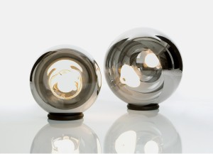 tarz_aydinlatma_tom_dixon_mirror_ball_40_cm_floor_lamp_table_lamp_masa_lambasi_ankara_resim3
