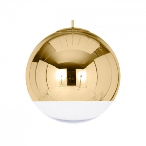 tarz_aydinlatma_tom_dixon_mirror_ball_gold_50_cm_ankara_resim1