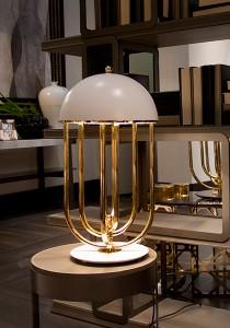 tarz_aydinlatma_turner_table_desk_lamp_delightfull_ankara_masa_lambasi_ankara_resim6