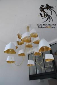 tarz_aydinlatma_viva_avize_sarkit_lamba_resim8