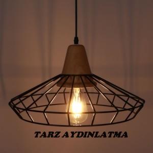 tarz_aydinlatma_wood_cage_ahsap_tel_kafes_sarkit_resim8