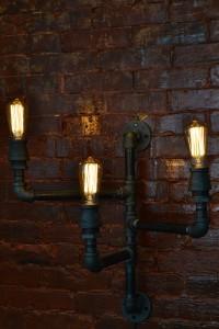 tesisat_aydınlatma_aplik_vintage_pipe_industrial_light_ankara_tesisat_aydınlatma_vintage_aydınlatma_tarz_aydınlatma_resim2