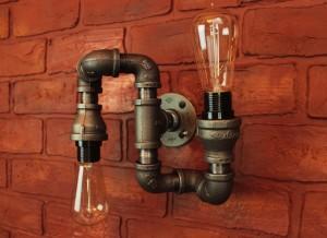 tesisat_aydınlatma_aplik_vintage_pipe_industrial_light_ankara_tesisat_aydınlatma_vintage_aydınlatma_tarz_aydınlatma_resim4